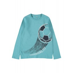 name it longsleeve